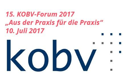 Abb master thesis Germany 2017